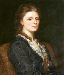 Jane Hawkins - lady laura russell ( do . 1850–1910 )